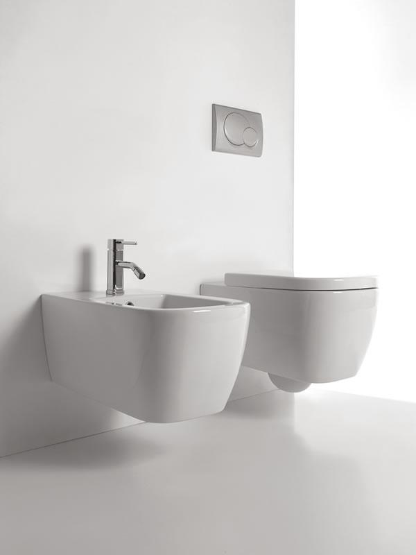 quadra serie quadra. Black Bedroom Furniture Sets. Home Design Ideas
